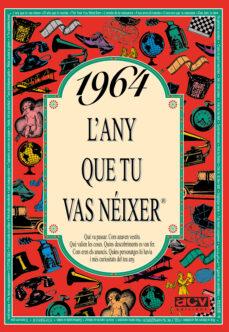 Valentifaineros20015.es 1964 Image