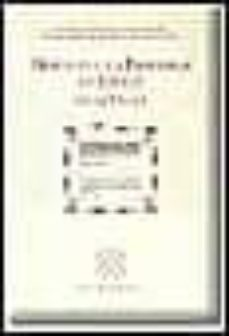 Mrnice.mx Historia De La Propiedad En España: Siglos Xv-xx Image