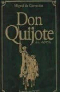 Chapultepecuno.mx El Ingenioso Hidalgo Don Quijote De La Mancha (T. Ii) Image