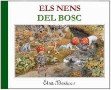 Viamistica.es Els Nens Del Bosc Image