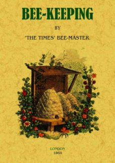 bee-keeping-9788490018293