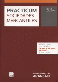 Mrnice.mx Prácticum Sociedades Mercantiles 2014 Image