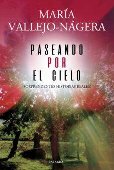 Descargar PASEANDO POR EL CIELO gratis pdf - leer online