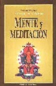 mente y meditacion-samael aun weor-9788492001293