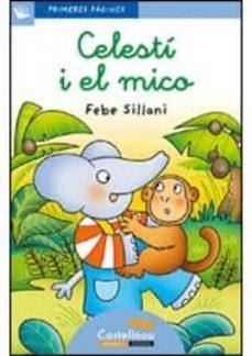 Mrnice.mx Celesti I El Mico (Cursiva) Image