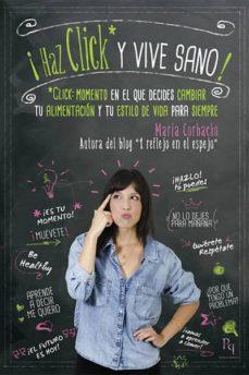Chapultepecuno.mx ¡Haz Click Y Vive Sano! Image