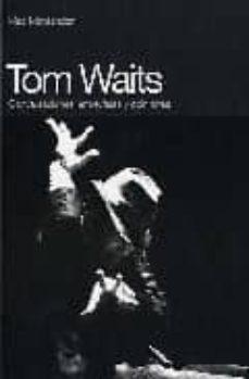 Descargar TOM WAITS gratis pdf - leer online