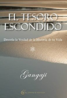 Permacultivo.es El Tesoro Escondido Image