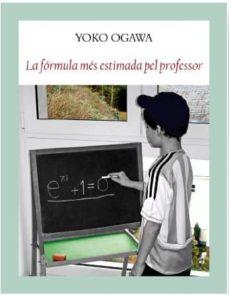 Permacultivo.es La Formula Mes Estimada Pel Profesor (2ª Ed.) Image
