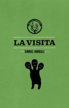 la visita-enric virgili-9788494188893