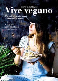 Dieta Vegana - Libri su Vegani e Alimentazione Vegana