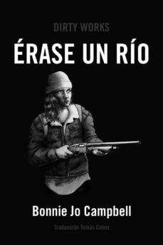Libro de texto ebook descarga gratuita pdf ERASE UN RÍO 9788494775093 ePub CHM in Spanish