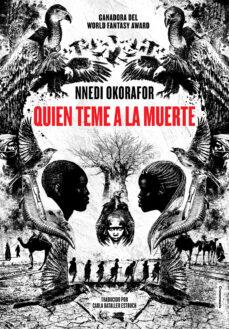 Iguanabus.es Quien Teme A La Muerte Image