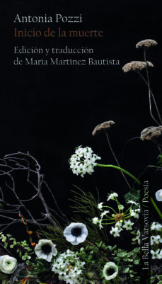 Descargar ebooks de epub rapidshare INICIO DE LA MUERTE 9788494841293 (Spanish Edition)