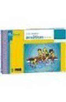 actividades acuaticas basicas-marta capllonch bujosa-9788495114693