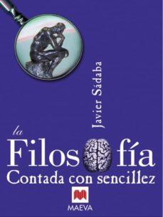 Valentifaineros20015.es La Filosofia Contada Con Sencillez Image