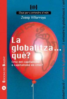 Asdmolveno.it La Globalitza...que? Image