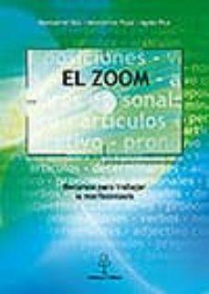 Followusmedia.es Zoom Image