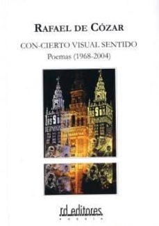 Curiouscongress.es Concierto Visual Sentido Image