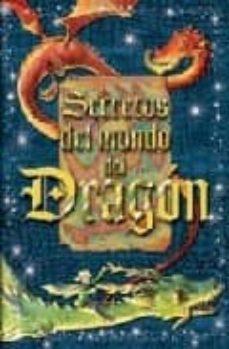 Chapultepecuno.mx Secretos Del Mundo Del Dragon Image