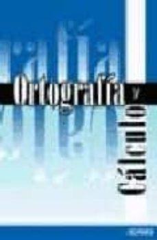 Enmarchaporlobasico.es Ortografia Y Calculo Image