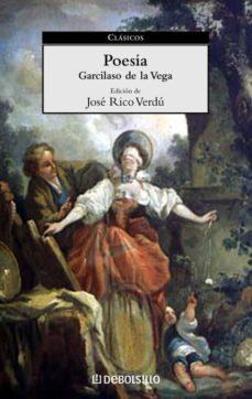 Relaismarechiaro.it Poesia Image