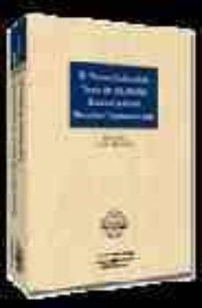 Descargar EL PROCESO LABORAL DE TUTELA DE LA LIBERTAD SINDICAL Y DEMAS DERE CHOS FUNDAMENTALES gratis pdf - leer online