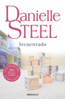 Ebook descarga gratuita nl SECUESTRADO PDB DJVU RTF (Spanish Edition)