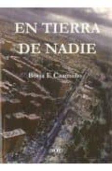 Carreracentenariometro.es En Tierra De Nadie Image