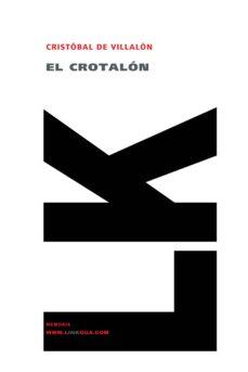 Garumclubgourmet.es El Crotalon Image