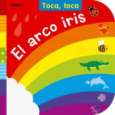 Costosdelaimpunidad.mx El Arco Iris (Toca, Toca) Image
