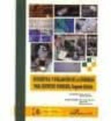 Permacultivo.es Estadistica Y Evaluacion De La Evidencia Para Expertos Forenses ( 2ª Ed) Image