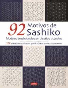 Ironbikepuglia.it 92 Motivos De Sashiko Image