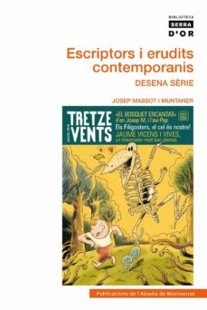 Emprende2020.es Escriptors I Erudits Contemporanis Desena Serie Image