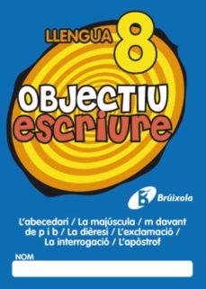 Vinisenzatrucco.it Objectiu Escriure 8 L Abecedari/la Majúscula/m Davant De P I B/ La Diéresi Image