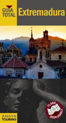 Geekmag.es Extremadura 2012 (Guia Total) (Incluye Plano Desplegable) Image