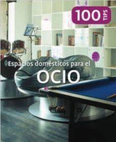 Treninodellesaline.it Espacios Domesticos Para El Ocio Image