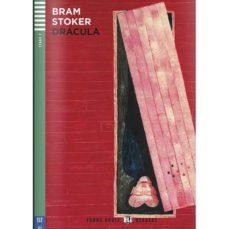 Ebooks descargar deutsch gratis DRACULA + CD  9788853615893 in Spanish de