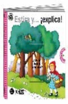 Elmonolitodigital.es Adivina! Estira Y Image