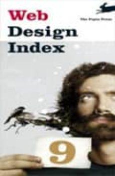 Debatecd.mx Web Design Index 9 Image