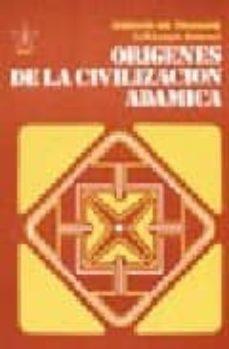 josefa rosalia luque alvarez libros pdf