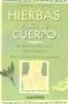 Carreracentenariometro.es Hierbas Para Su Cuerpo: Un Enfoque Natural Para Cabellos, Piel Y Uñas Mas Saludables Image