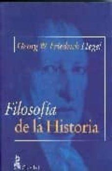 Eldeportedealbacete.es Filosofia De La Historia Image