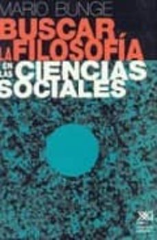 Emprende2020.es Buscar La Filosofia En Las Ciencias Sociales Image