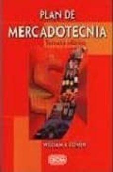 Milanostoriadiunarinascita.it Plan De Mercadotecnia (3ª Ed.) Image