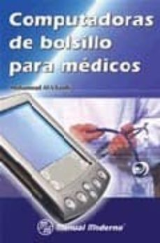 Descargas gratuitas de libros de adio COMPUTADORAS DE BOLSILLO PARA MEDICOS (Spanish Edition)