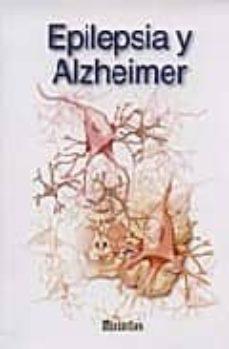 Comercioslatinos.es (Miniatlas) Epilepsia Y Alzheimer Image