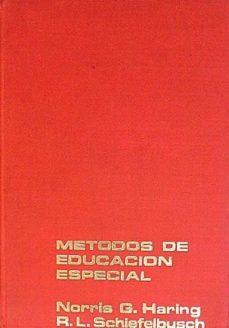Alienazioneparentale.it Métodos De Educación Especial Image