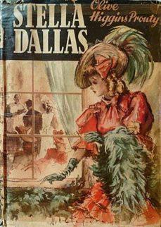 Lofficielhommes.es Stella Dallas Image