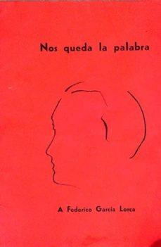 Permacultivo.es Nos Queda La Palabra Image
